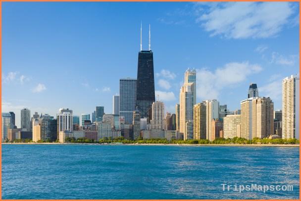 Chicago Travel Guide_14.jpg