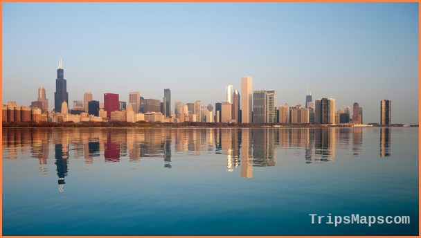 Chicago Travel Guide_15.jpg