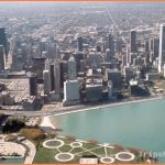 Chicago Travel Guide_17.jpg