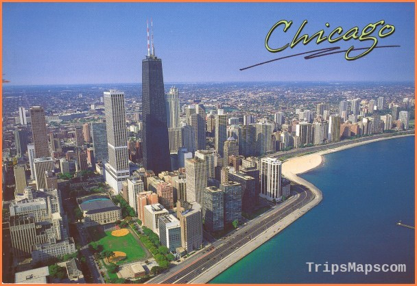 Chicago Travel Guide_2.jpg