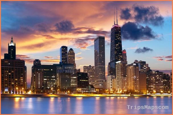 Chicago Travel Guide_22.jpg