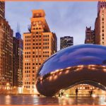 Chicago Travel Guide_3.jpg