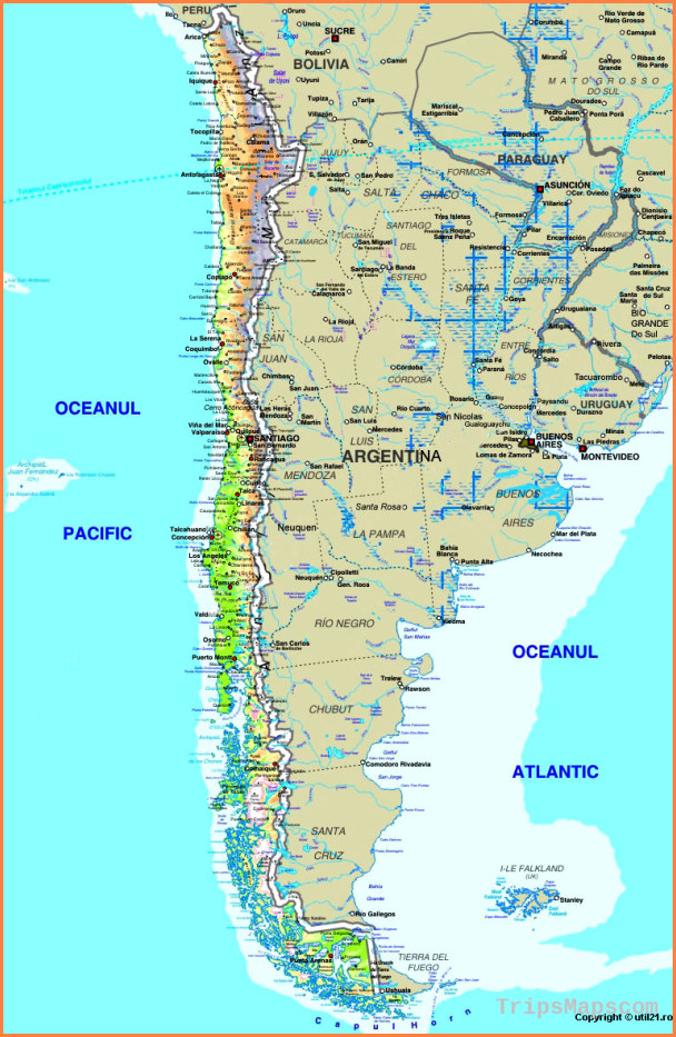 Chile Map_5.jpg