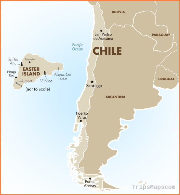 Chile Map_7.jpg