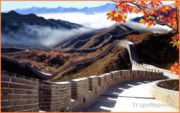 China Travel Guide_15.jpg