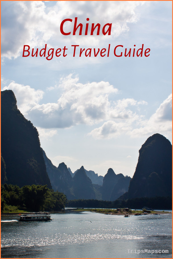 China Travel Guide_6.jpg