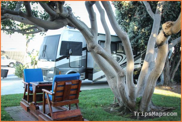 Chula Vista California Travel Guide_11.jpg