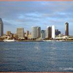Chula Vista California Travel Guide_16.jpg