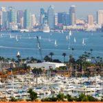 Chula Vista California Travel Guide_6.jpg