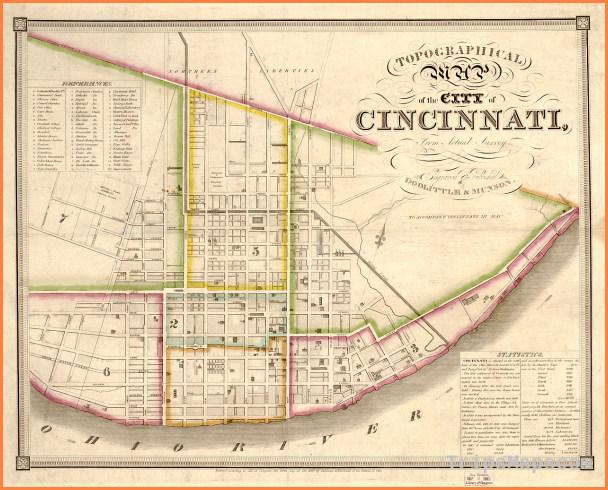 Cincinnati Map_1.jpg