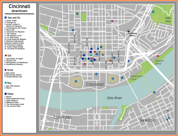 Cincinnati Map_4.jpg