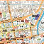Cincinnati Map_6.jpg