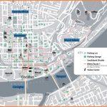Cincinnati Map_7.jpg