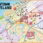 Cleveland Map_1.jpg