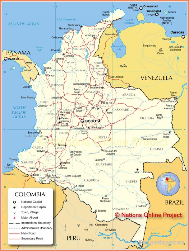 Colombia Map_1.jpg