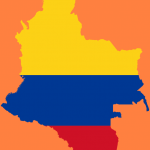 Colombia Map_11.jpg