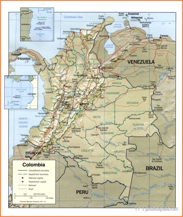 Colombia Map_4.jpg