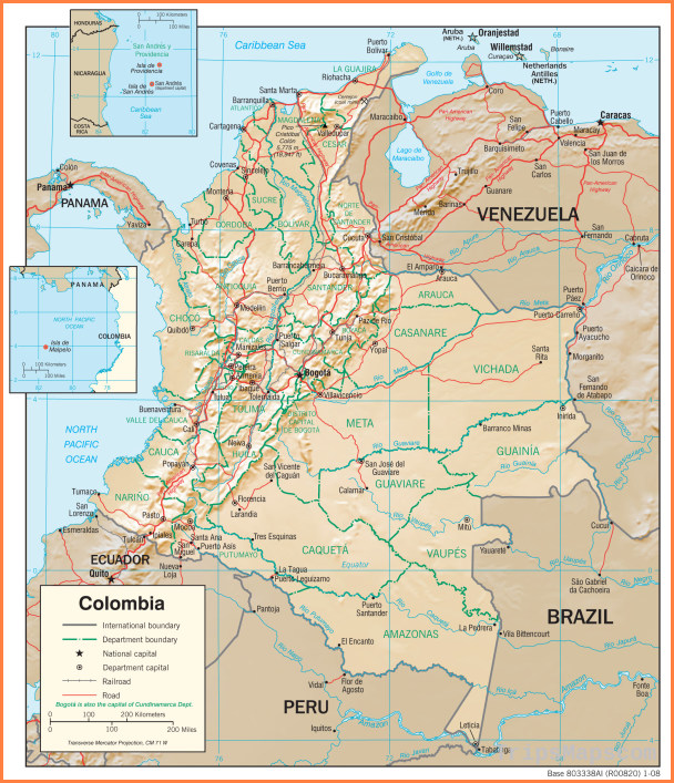 Colombia Map_5.jpg