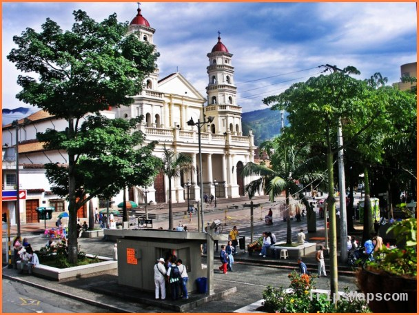 Colombia Travel Guide_18.jpg