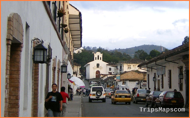 Colombia Travel Guide_31.jpg