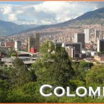 Colombia Travel Guide_37.jpg