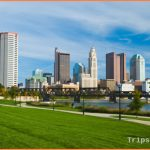 Columbus Ohio Travel Guide_1.jpg