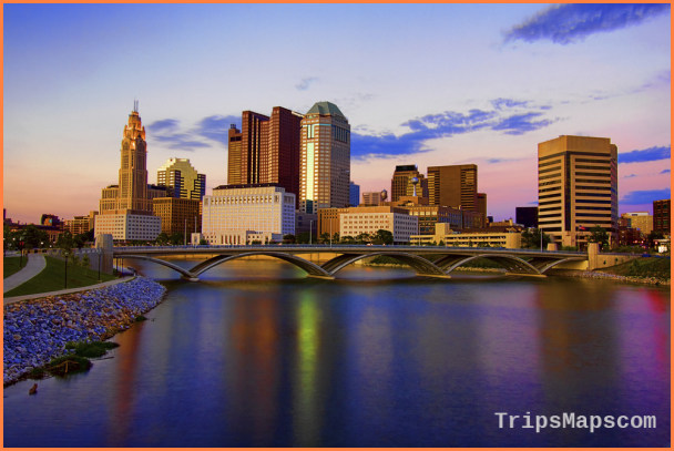 Columbus Ohio Travel Guide_10.jpg