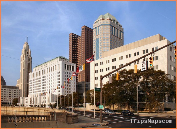 Columbus Ohio Travel Guide_5.jpg
