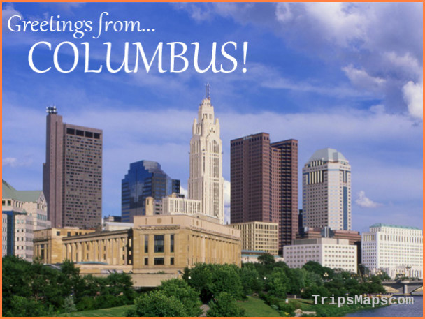 Columbus Ohio Travel Guide_7.jpg
