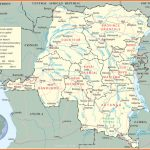 Congo, Republic of the Travel Guide_11.jpg