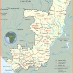 Congo, Republic of the Travel Guide_28.jpg
