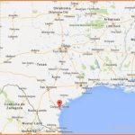 Corpus Christi Map_2.jpg