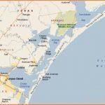 Corpus Christi Map_3.jpg