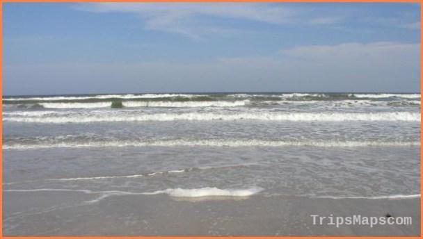 Corpus Christi Texas Travel Guide_17.jpg