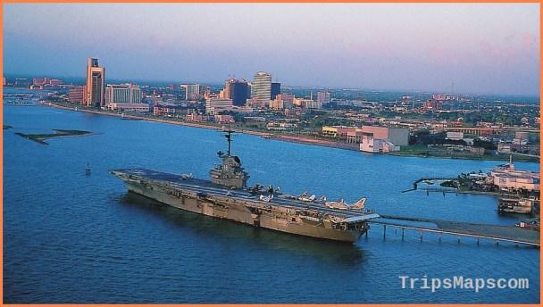 Corpus Christi Texas Travel Guide_18.jpg