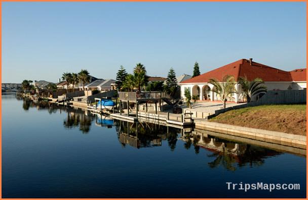 Corpus Christi Texas Travel Guide_3.jpg
