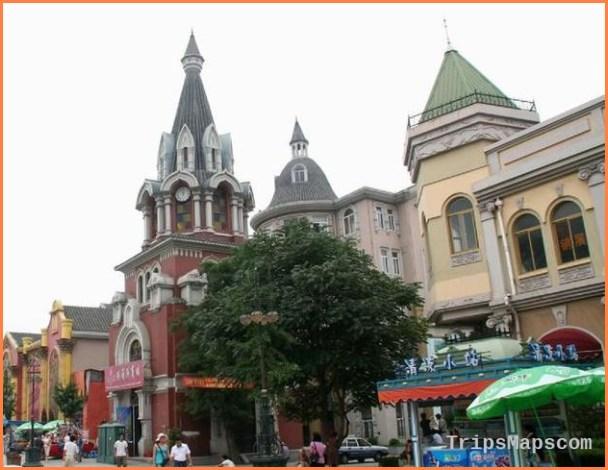 Dalian Travel Guide_7.jpg