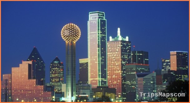 DallasFort Worth Travel Guide_0.jpg
