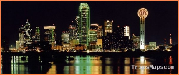 DallasFort Worth Travel Guide_28.jpg