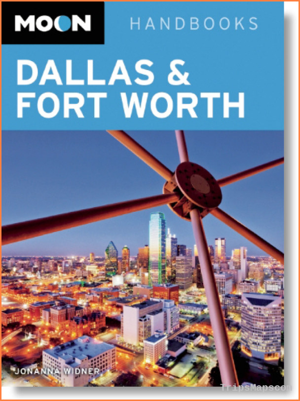 DallasFort Worth Travel Guide_3.jpg