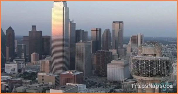 Dallas/Fort Worth Travel Guide_11.jpg