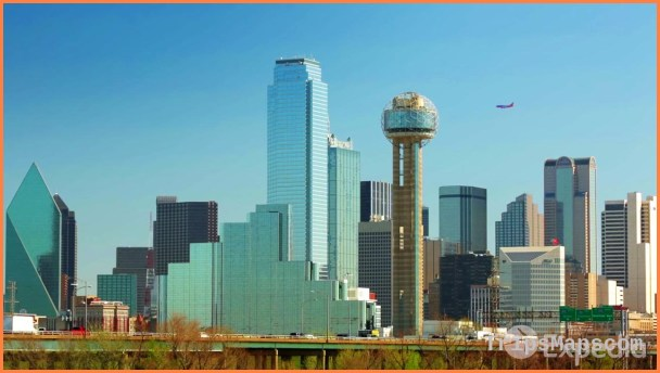 Dallas/Fort Worth Travel Guide_12.jpg