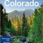 Denver Colorado Travel Guide_10.jpg