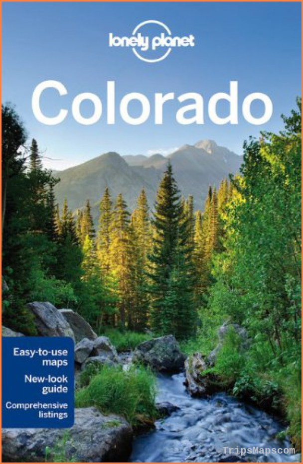 Denver Colorado Travel Guide_10.jpg