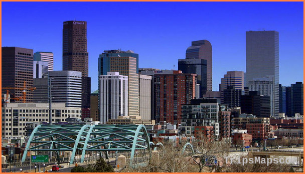 Denver Colorado Travel Guide_3.jpg