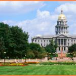 Denver Colorado Travel Guide_4.jpg