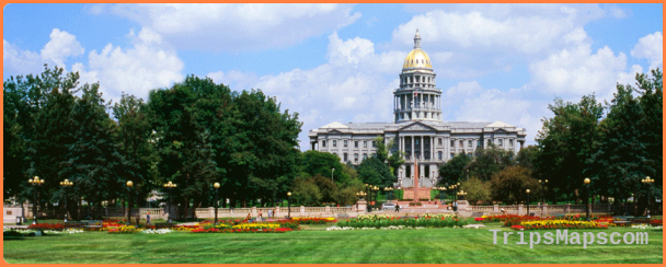 Denver Colorado Travel Guide_4.jpg