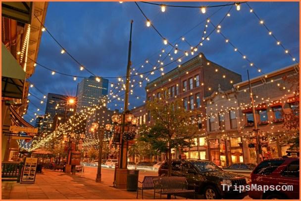 Denver Colorado Travel Guide_5.jpg