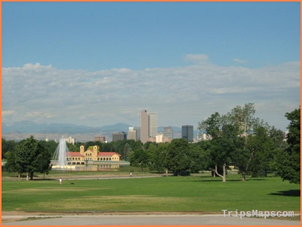 Denver Colorado Travel Guide_8.jpg