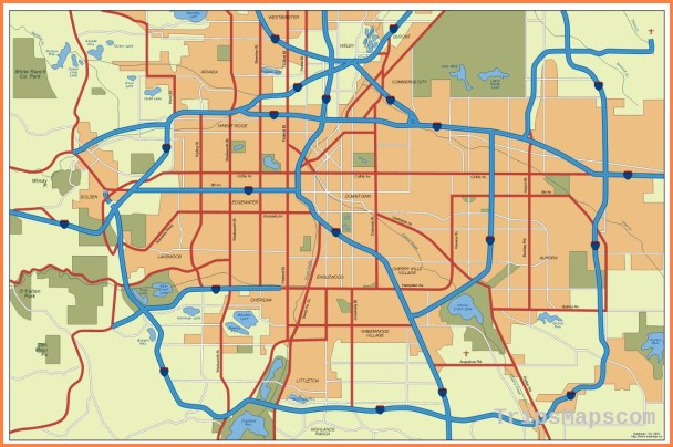 Denver Map_6.jpg